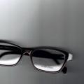 Oliver London frames